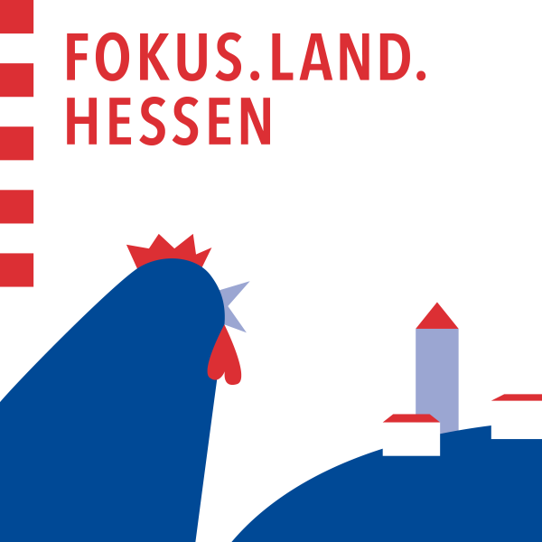 Fokus.Land.Hessen