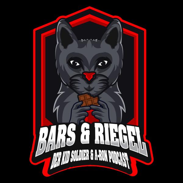 Bars & Riegel