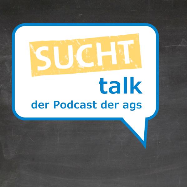 Sucht Talk