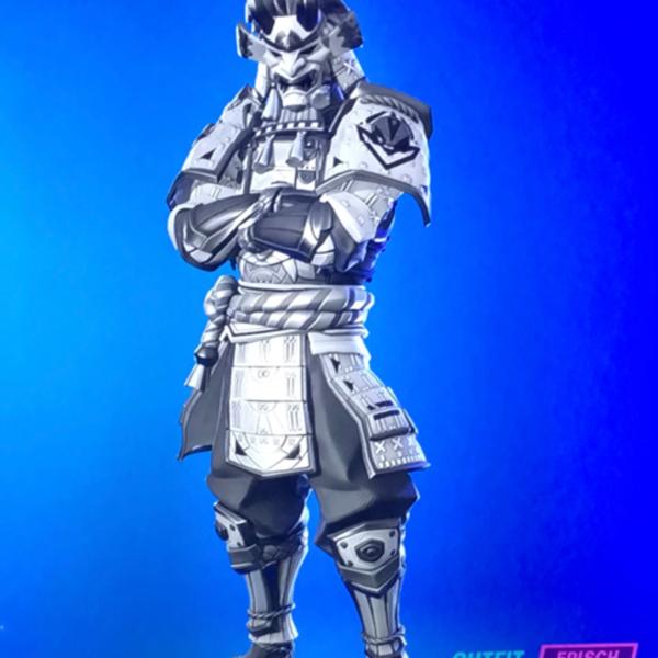 Eberkopf
