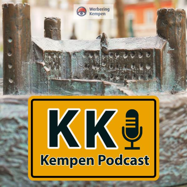KK - Kempen Podcast