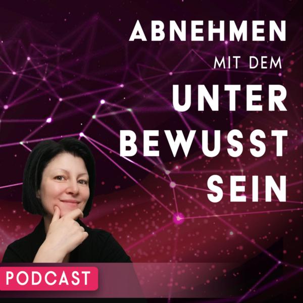 Abnehmen statt Emotional Essen - Podcast