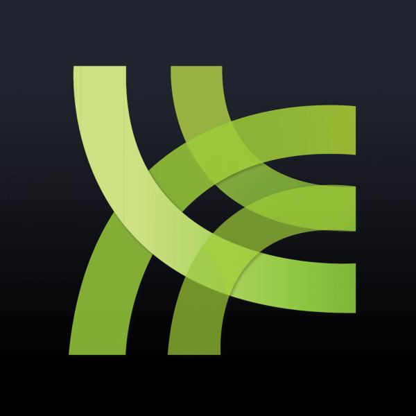 Vermögend durch Aktien - Der Vermögensaufbau & Aktien Podcast mit Oliver Wolter