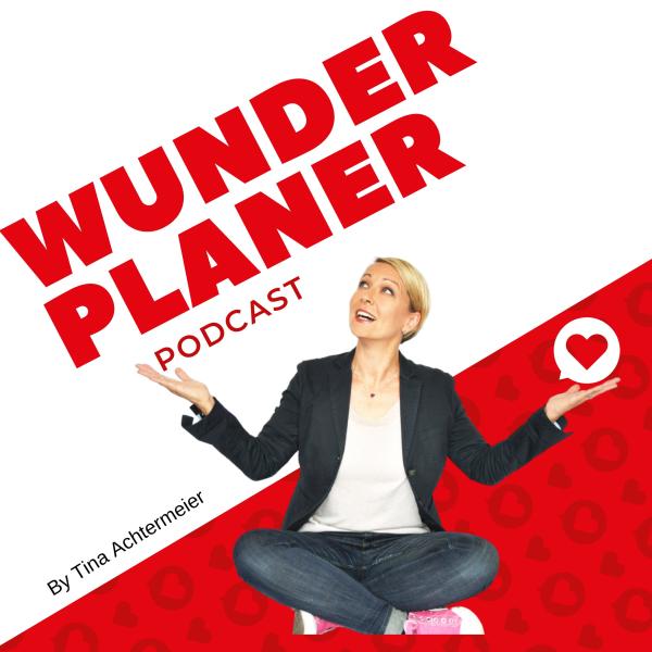 Der Wunderplaner Podcast