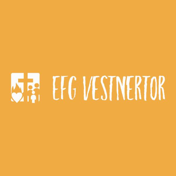 EFG Vestnertor Nürnberg | Audio-Podcast