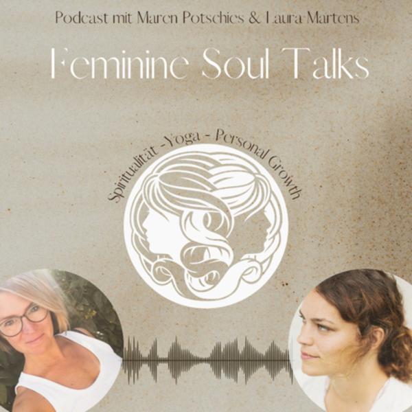 Feminine Soul Talks