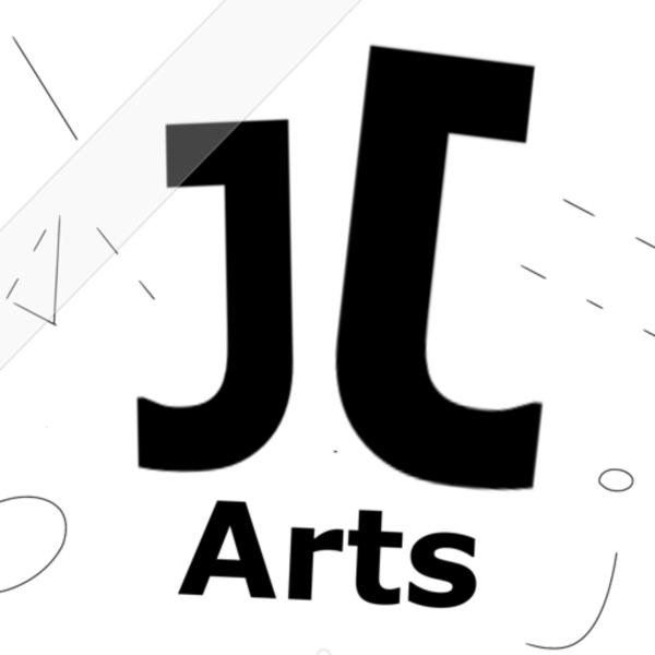 JJ Arts - Der Zeichen und Malen Podcast