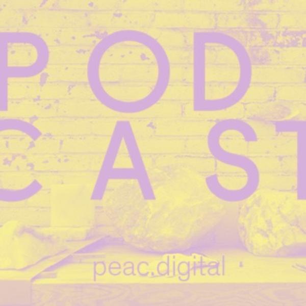 Spurensuche – der Podcast zur Ausstellung