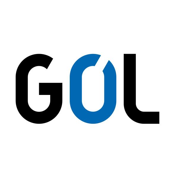 """GOL-Podcast """"Klasse(n)arbeit"""""""