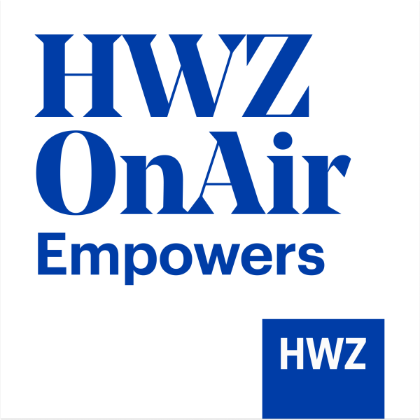 HWZ on Air: Empower yourself!