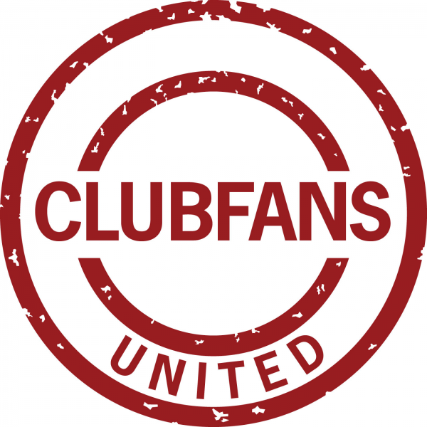 clubfans united