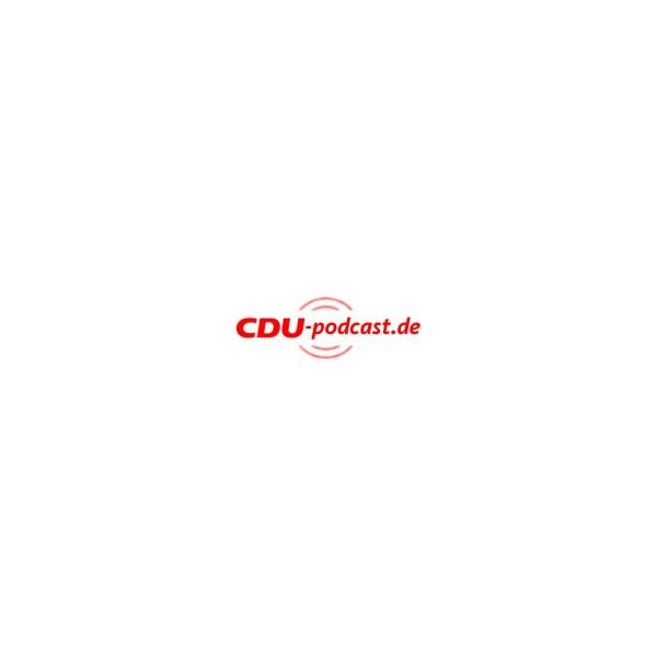 CDU-podcast.de