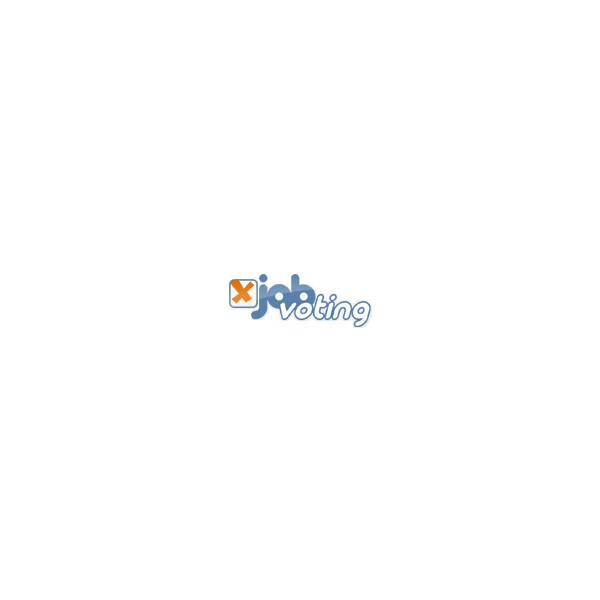 Jobvoting.de Audio Podcasts