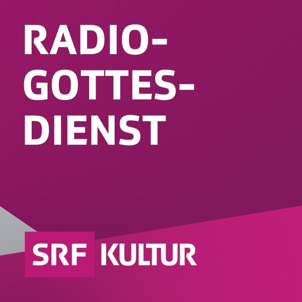 Radiogottesdienst