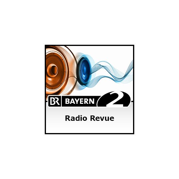 Bayern 2 Podcasts