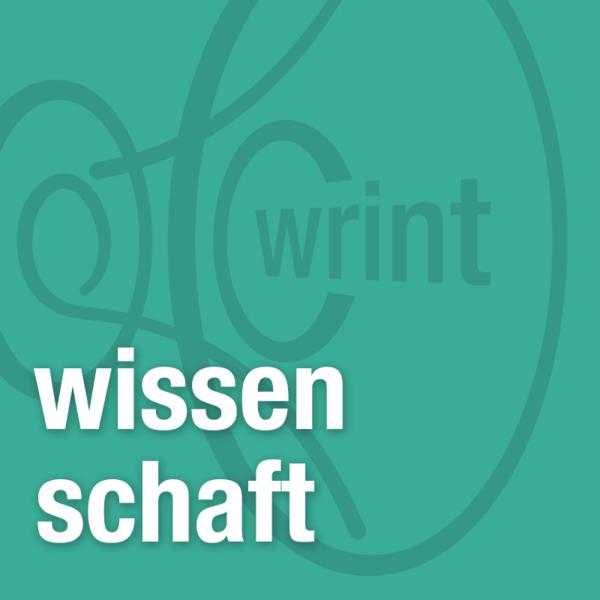 WRINT: Wissenschaft