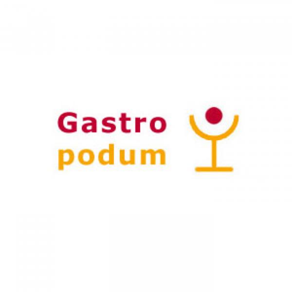 Gastropodum
