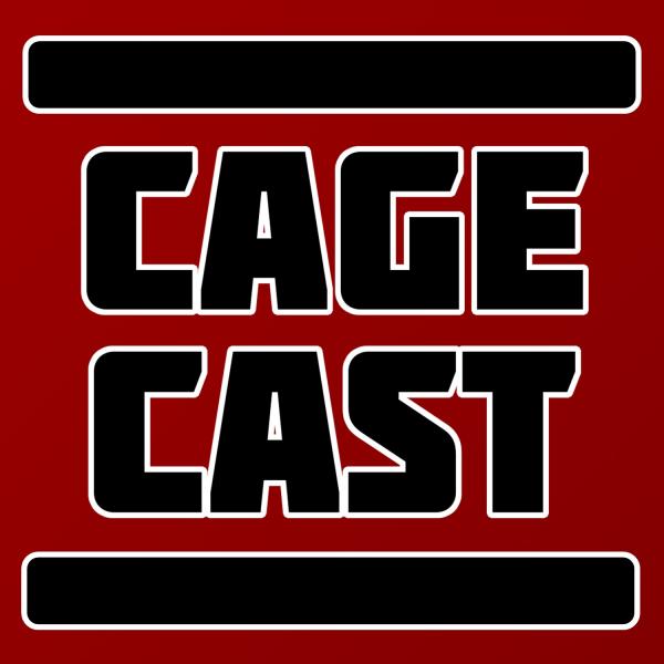 CageCast