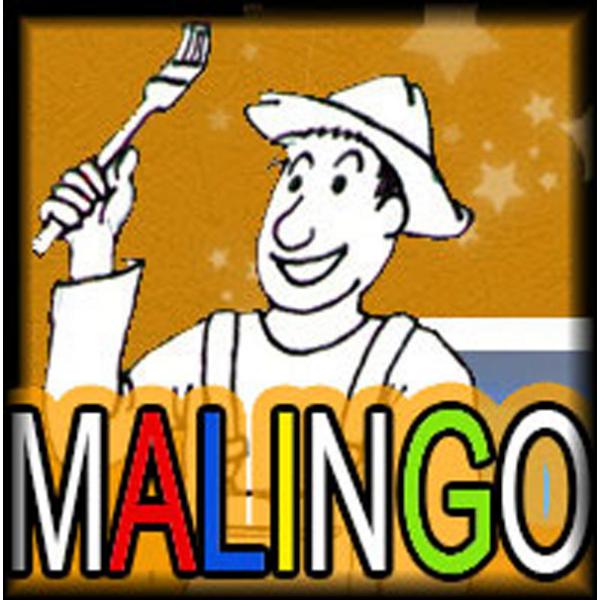 MALINGO-der Maler Podcast aus Bremen