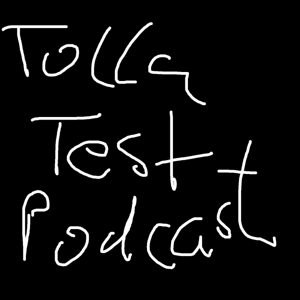 podcast – eintollerpodcast