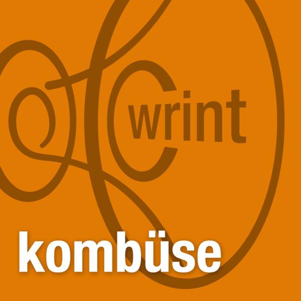 WRINT: Kombüse