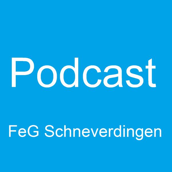 podcast – fegpodcast