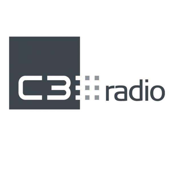 C3 Radio