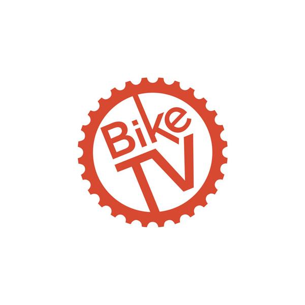 Bike-TV Podcast