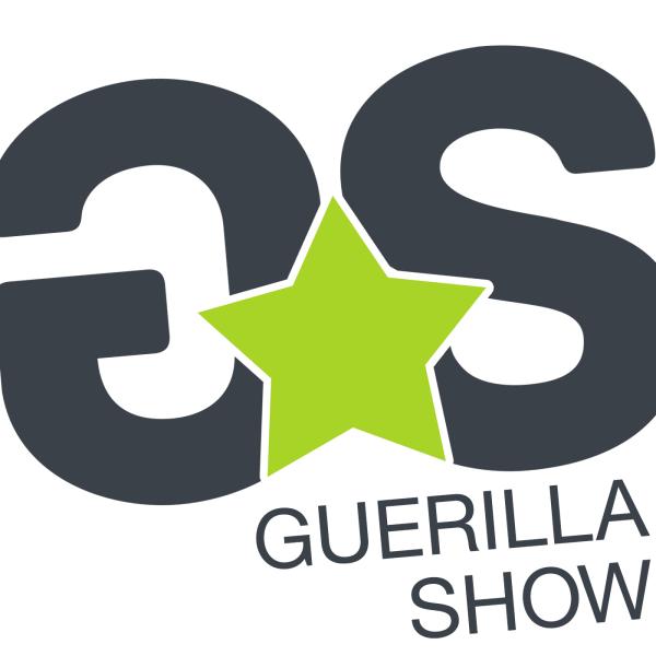Guerilla Show
