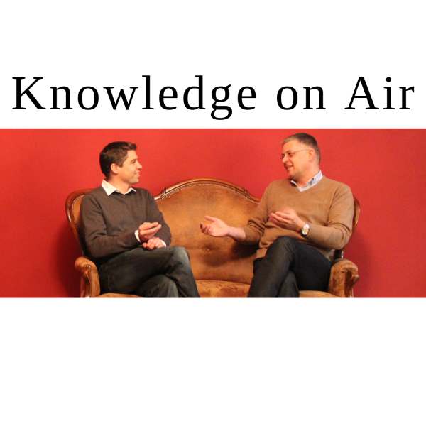 Knowledge on AIr