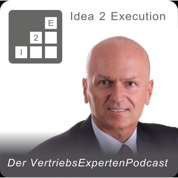 VEP -  Der VertriebsExpertenPodcast