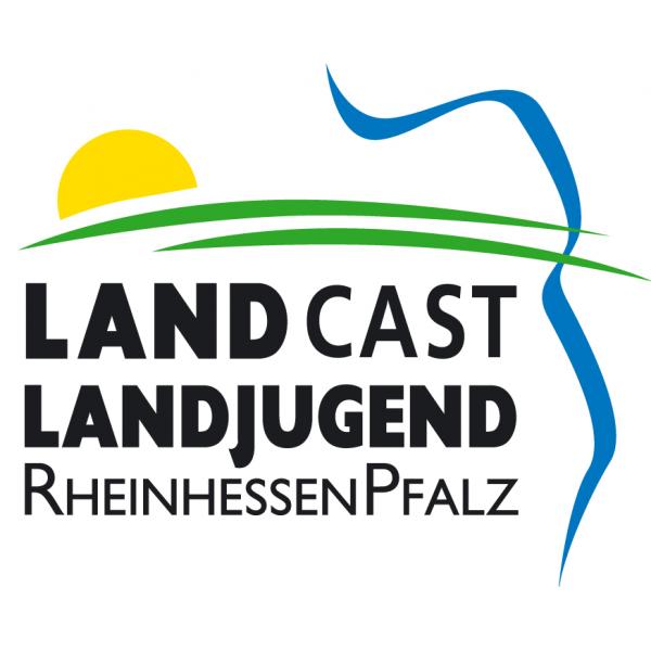 Landcast