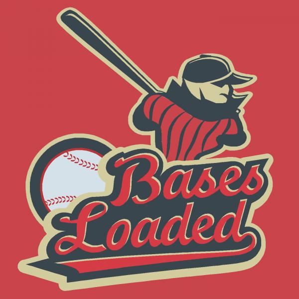 Bases_Loaded