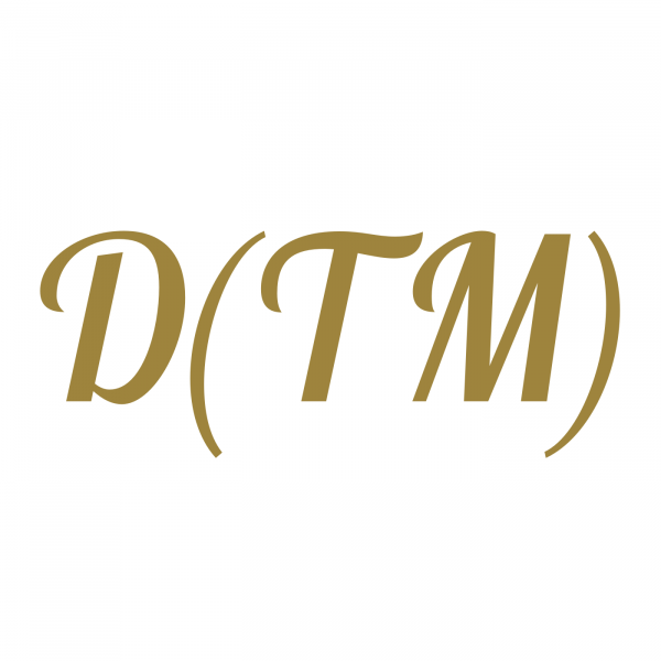 Damals (tm) Podcast