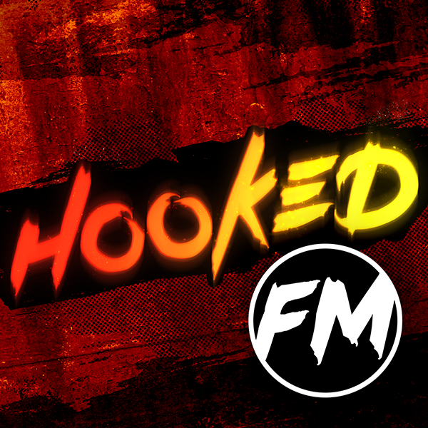 Hooked FM