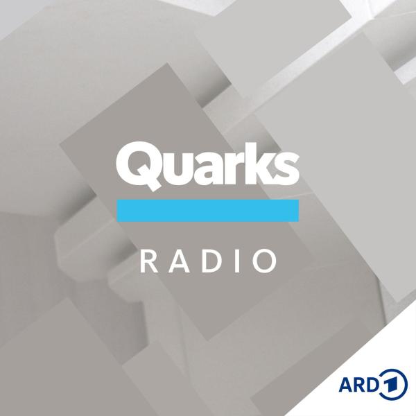 Podcast Wissenschaft