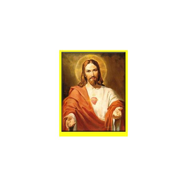 Der geistliche Führer