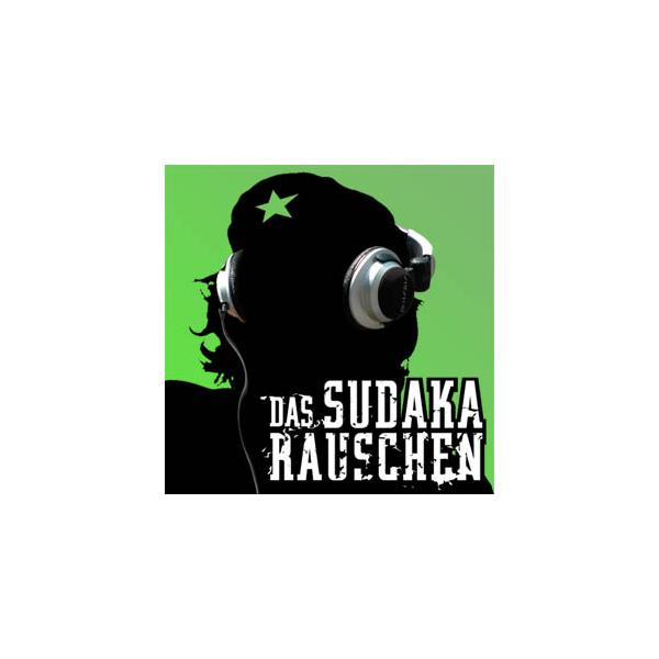 Das Sudaka Rauschen