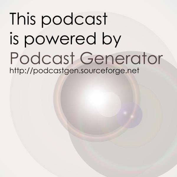 Joachim Nusch Podcasts
