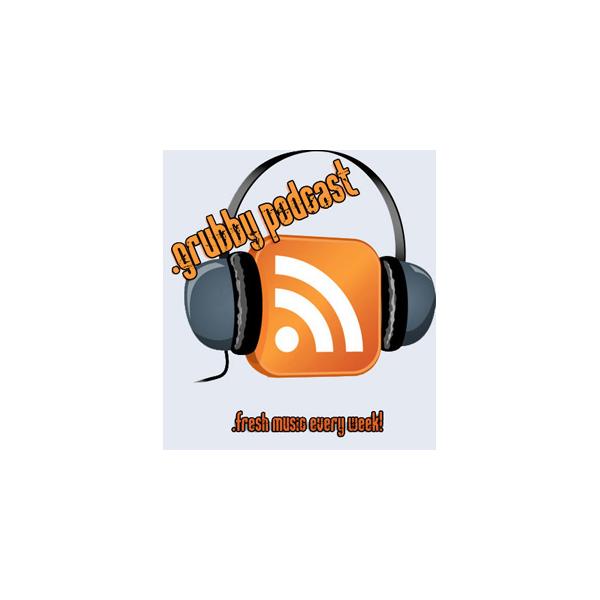 .grubby.podcast