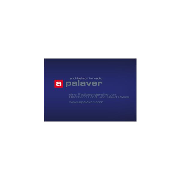 A Palaver