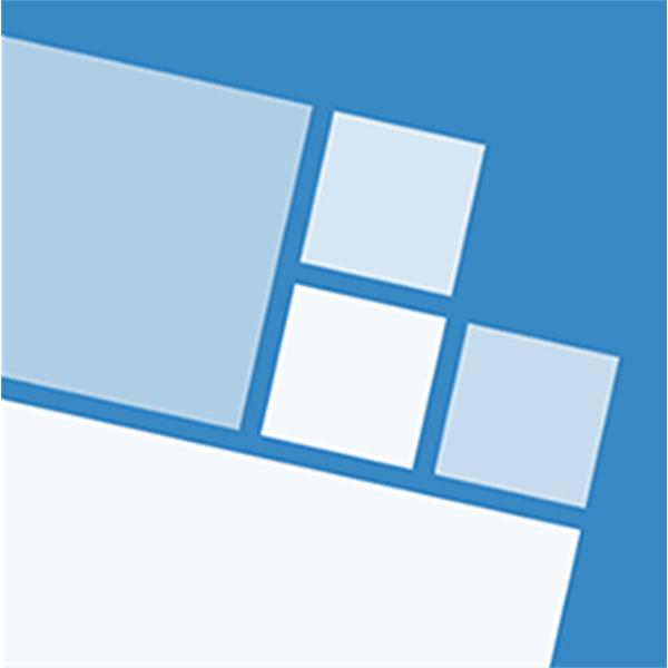 WPVision.de - Windows, Phone und Co.
