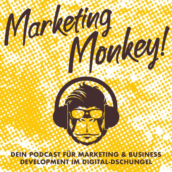 Marketing Monkey - DO HOW!