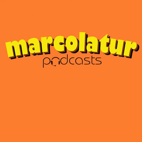Marcolatur