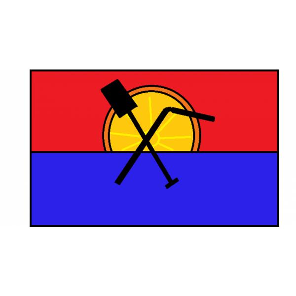 Staatsfunk Balkonistan (M4A)