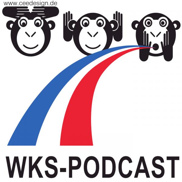 WKS-Podcast
