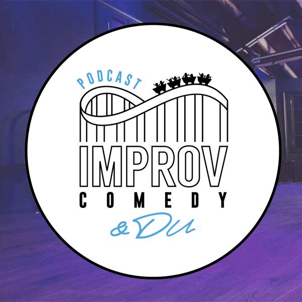Improv Comedy und Du