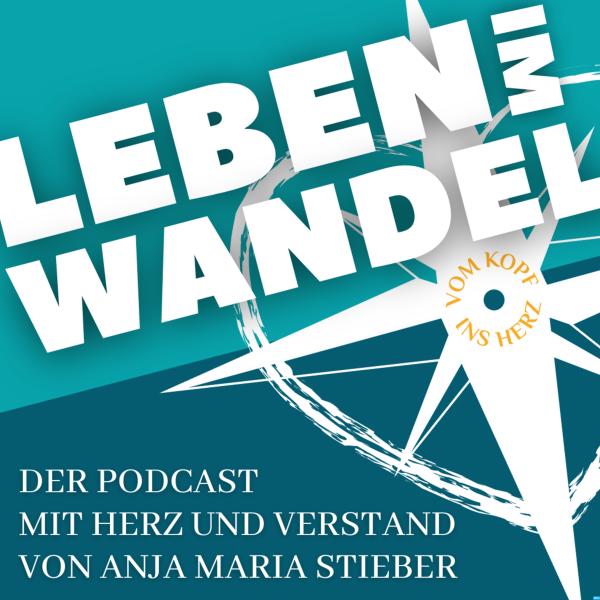 Happiness @work