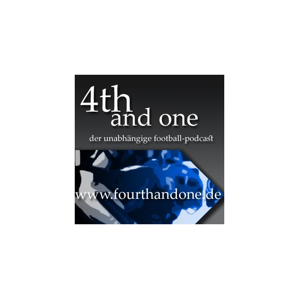 Fourth and One