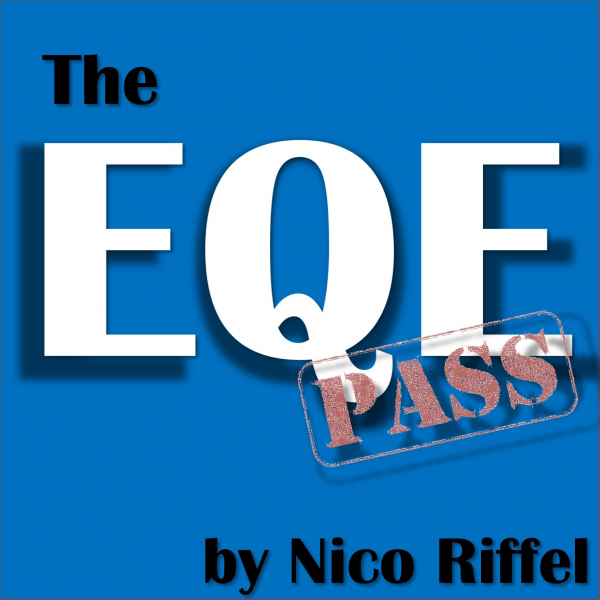 Pass-the-EQE